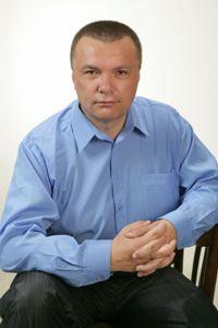 Печёных Владимир Анатольевич