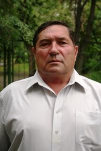 Лобанов Анатолий Николаевич