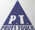Profi Touch