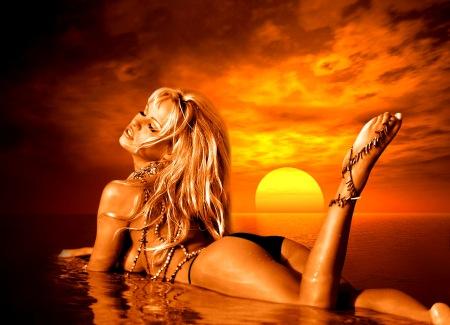 Студия красоты Sun Max