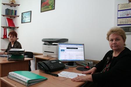 ЧП Акименко