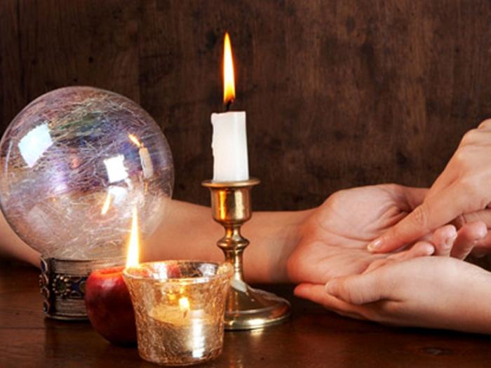 астролог в Бишкеке