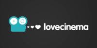 lovecinema