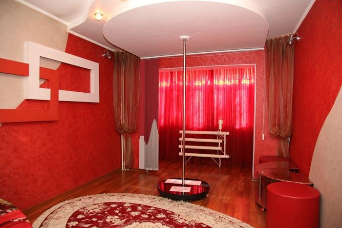 Аренда квартир в Бишкеке посуточно